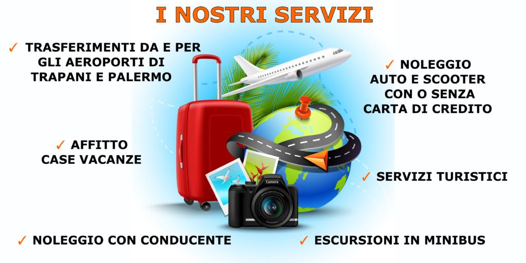 servizi trinacria service